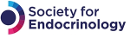 Society for Endocrinology logo