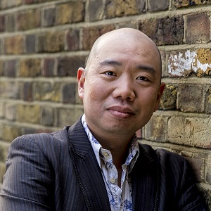 Giles Yeo photo small.jpg