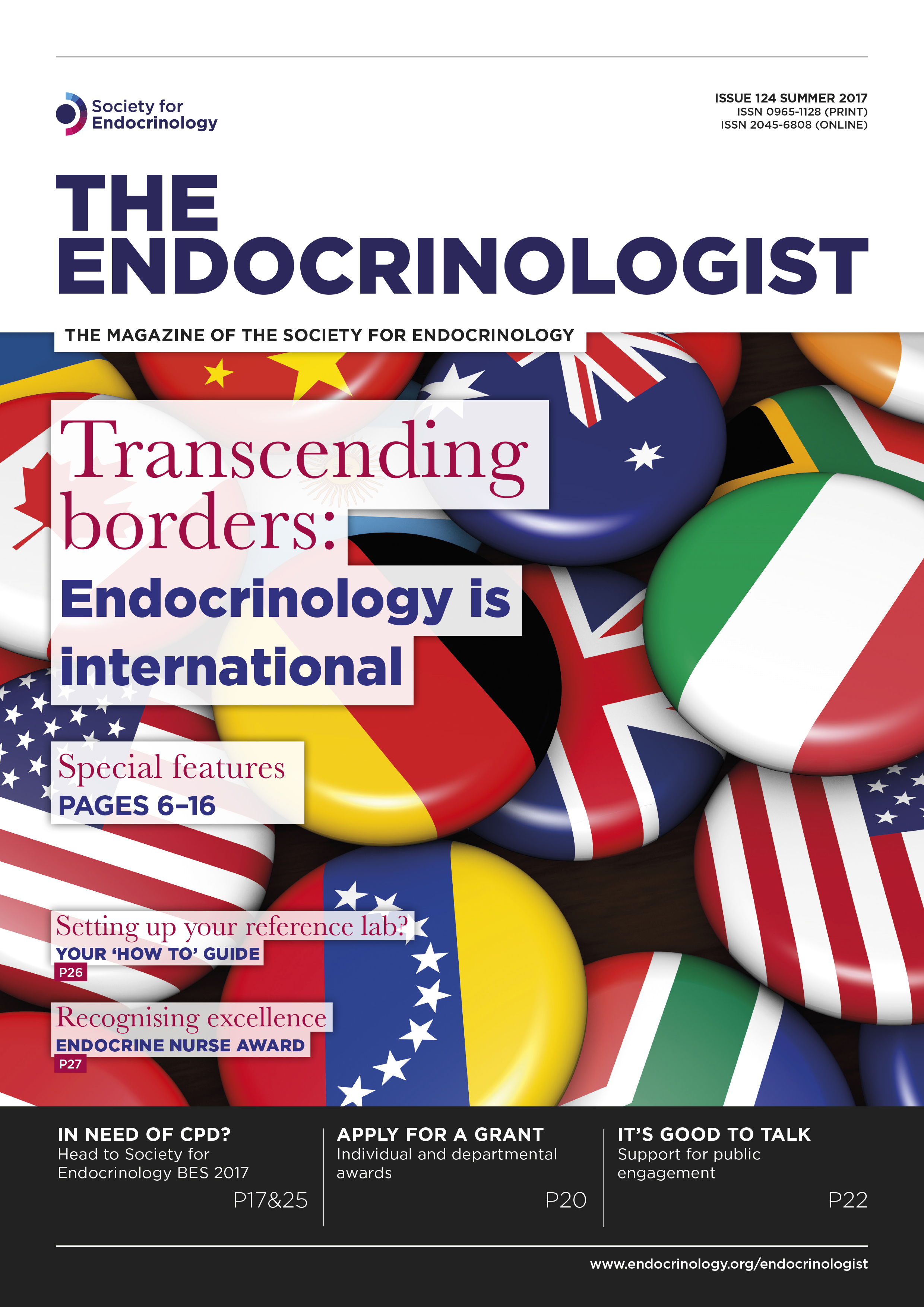 Endocrinologist Job Outlook. lmc diabetes endocrinology ...