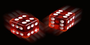 Loading the dice: genetic factors influence BMI and obesity